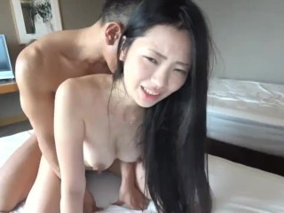 Fucking wife porn site