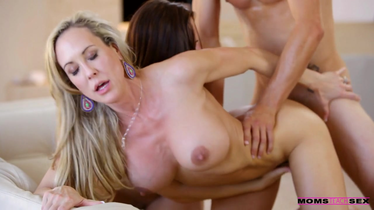36 action gallery mature