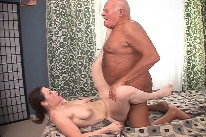 hairy cock porn