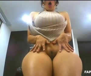 video of sexual massage