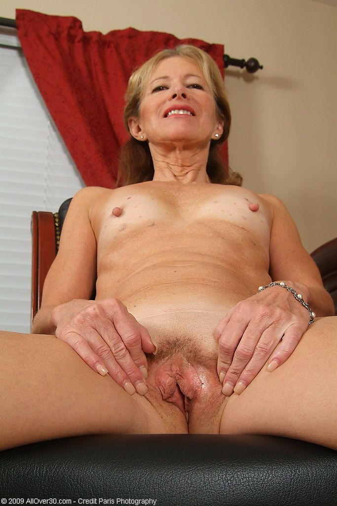 her pussy is so good