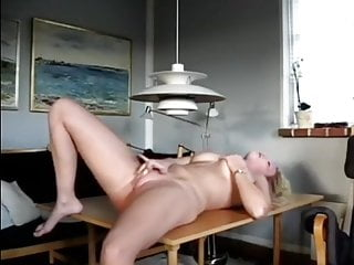 thick legs tight pussy