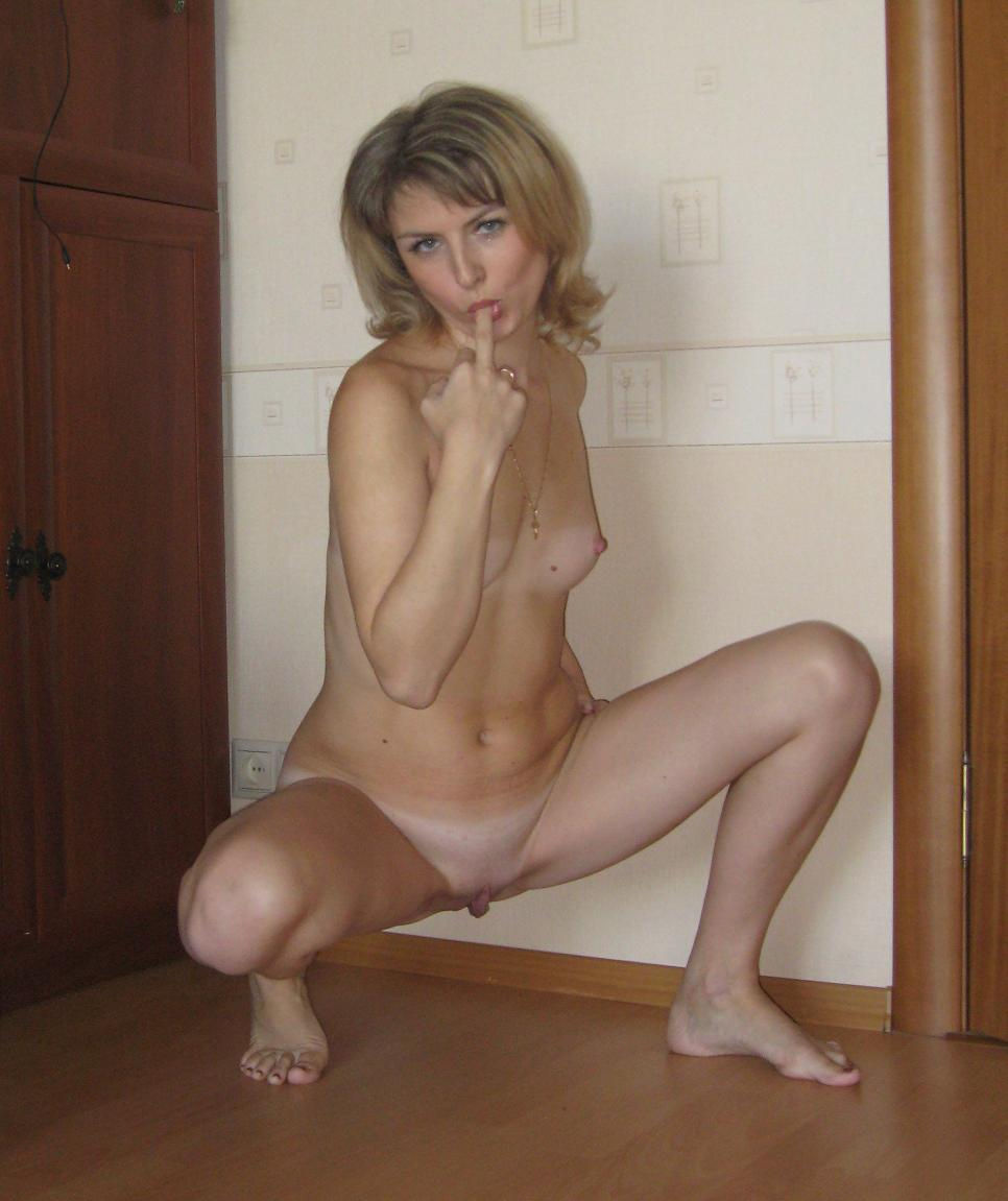 sharing my whore wife