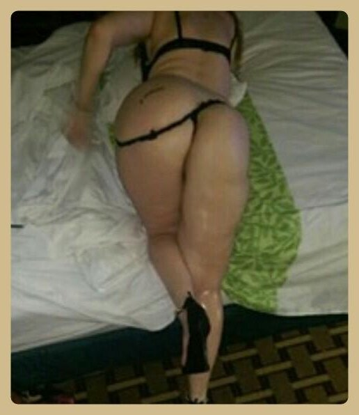 older woman very young boy porn