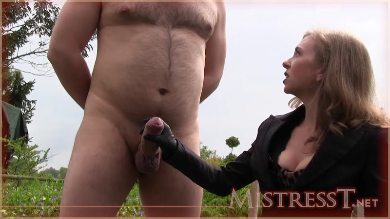xvideo boots threesome