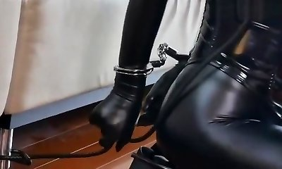 bailey jay and bee sex video